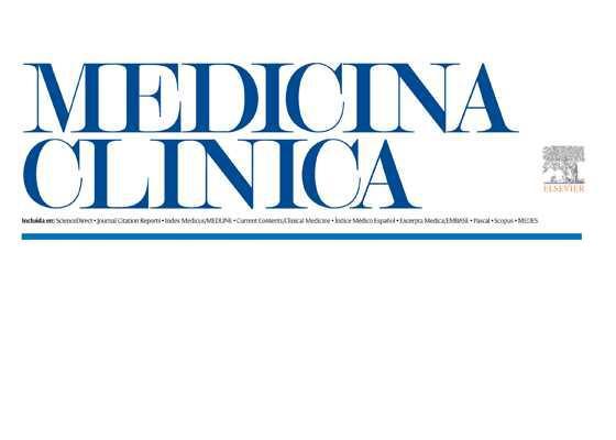 Artículo en Medicina Clínica: efectos de la hipoterapia en EM